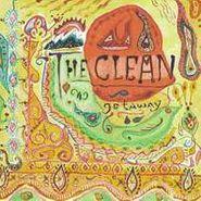The Clean, Getaway (CD)