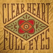Craig Finn, Clear Heart Full eyes (CD)
