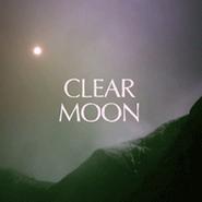Mount Eerie, Clear Moon (LP)