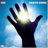 Clinic, Winchester Cathedral (CD)