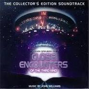 John Williams, Close Encounters Of The Third Kind [Collector's Edition] (CD)
