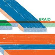 Braid, Closer To Closed (LP)