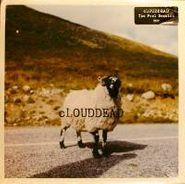 "cLOUDDEAD, The Peel Session (10"")"