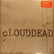 cLOUDDEAD, Ten (LP)