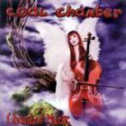 Coal Chamber, Chamber Music (CD)