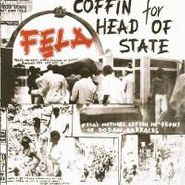 Fela, Coffin For Head of State (CD)