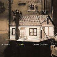 Lambchop, CoLab (CD)