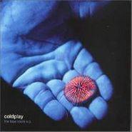 Coldplay, The Blue Room E.P. (CD)