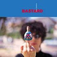 Colin Newman, Bastard (CD)