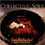 Collective Soul, Disciplined Breakdown (CD)