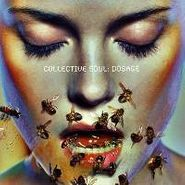 Collective Soul, Dosage (CD)