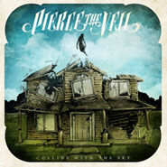 Pierce The Veil, Collide With The Sky (CD)