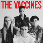 The Vaccines, Come Of Age (LP)