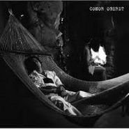 Conor Oberst, Conor Oberst (CD)