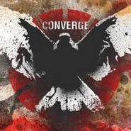 Converge, No Heroes (CD)