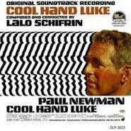 Lalo Schifrin, Cool Hand Luke [Japan] (CD)