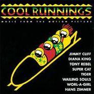 Various Artists, Cool Runnings [OST] (CD)