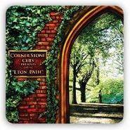Corner Stone Cues, Eton Path (CD)