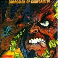 Corrosion Of Conformity, Animosity (CD)