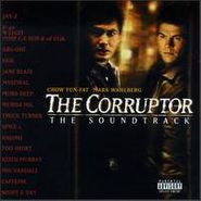 Various Artists, The Corruptor [OST] (CD)
