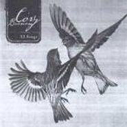 Cory Branan, 12 Songs (CD)