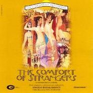 Angelo Badalamenti, Comfort Of Strangers [OST] (CD)