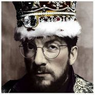 Elvis Costello, King Of America (CD)