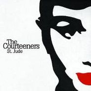 The Courteeners, St. Jude (CD)
