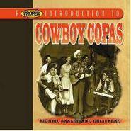 Cowboy Copas, Signed, Sealed And Delivered (CD)