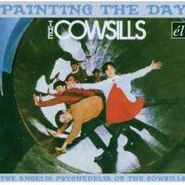 The Cowsills, Painting the Day: The Angelic Psychedelia of the Cowsills (CD)