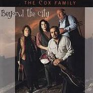 The Cox Family, Beyond The City (CD)