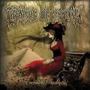Cradle Of Filth, Evermore Darkly (CD)