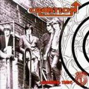 The Creation, Making Time Vol. 1 (CD)