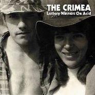 The Crimea, Lottery Winners On Acid (CD)