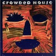 Crowded House, Woodface (CD)