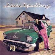 Chris Spedding, Chris Spedding [Import] (CD)