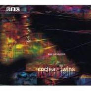 Cocteau Twins, BBC Sessions (CD)