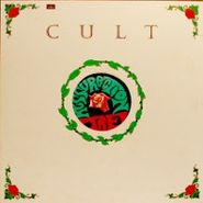 "The Cult, Ressurection Joe (12"")"