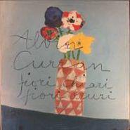 Alvin Curran, Fiori Chiari Fiori Oscuri (LP)