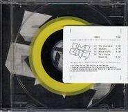 Cut City, Cut City Ep (CD)