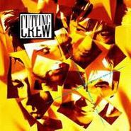 Cutting Crew, The Scattering (CD)