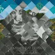 Cymbals Eat Guitars, Lenses Alien (CD)