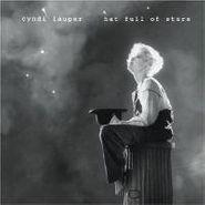 Cyndi Lauper, A Hat Full Of Stars (CD)