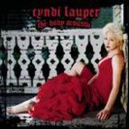 Cyndi Lauper, The Body Acoustic [DualDisc] (CD)