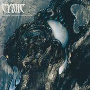 Cynic, Carbon-Based Anatomy (CD)