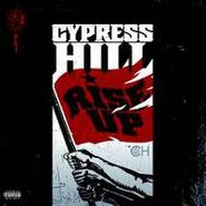 Cypress Hill, Rise Up (CD)