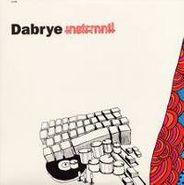 Dabrye, Instrmntl (CD)