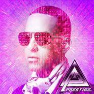 Daddy Yankee, Prestige (CD)