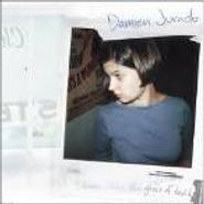 Damien Jurado, Ghost Of David (CD)