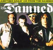 The Damned, The Best Of The Damned (CD)